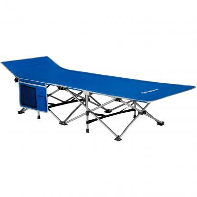 Kingcamp Quick Up Cuna De Cama Plegable