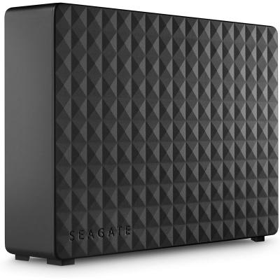 Seagate Expansion Desktop STEB6000403 6 TB